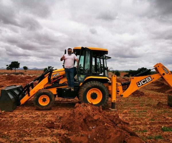 Niche Agriculture